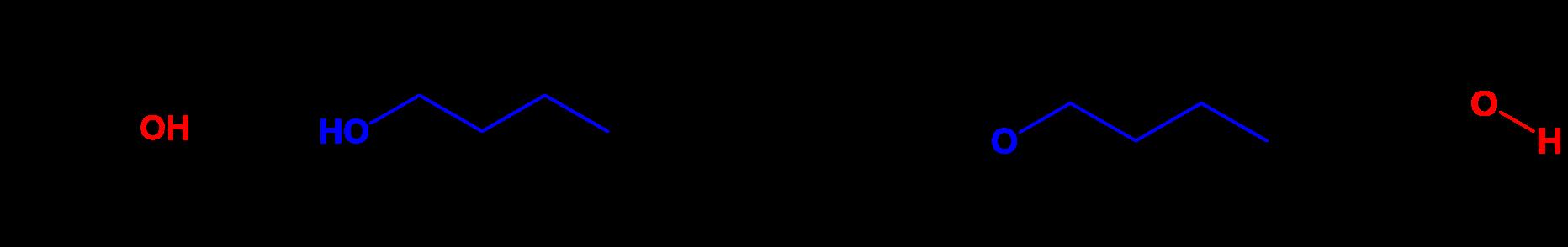online Heat Transfer Calculations 2006