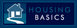 housingbasics