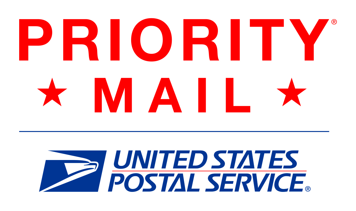 Fast, but cost effective shipping – the mailroom.