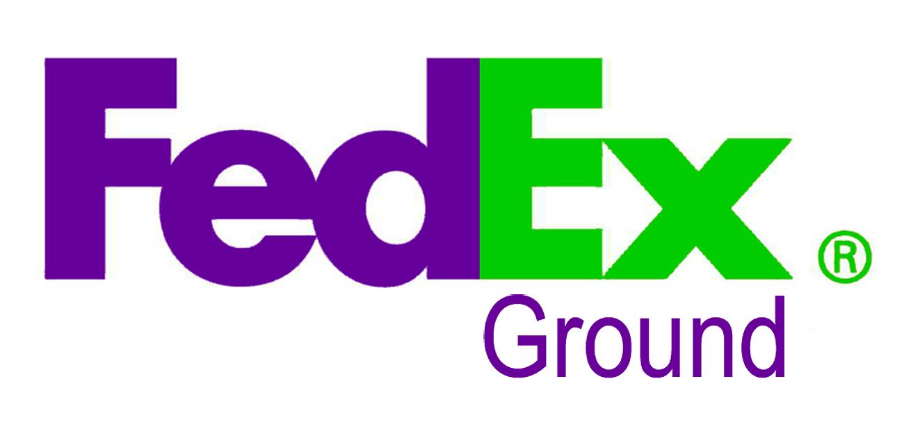 fast but cost effective shipping the mailroom rh wou edu fedex express login account fedex express logo vector