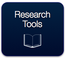 Research tools copy