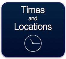 Times and locations copy