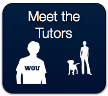 meet the tutors 3